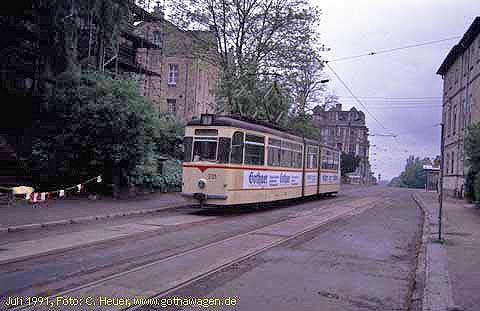 Tw 201   1991   (c) Heuer