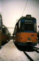 Tw 202 | 1998 | (c) Schneider