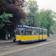 Tw 203