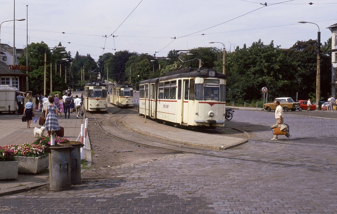 Tw 204 | 1987 | (c) Meyer