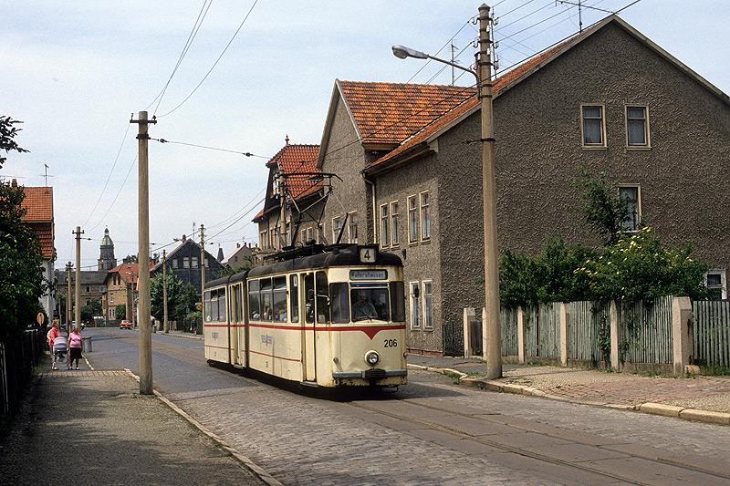 Tw 206 | 1989 | (c) Tabbert