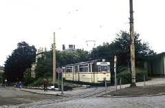 Tw 206 | 1985 | (c) Sauerbrei