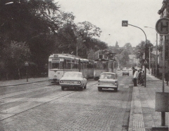 Tw 211 | 1978 | (c) Blickensdorf