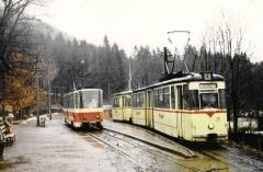 Tw 211 | 1985 | (c) Kirchberger