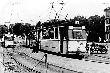 Tw 212 | 1986 | (c) Lange