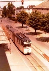 Tw 216 | 1979 | (c) Kalbe