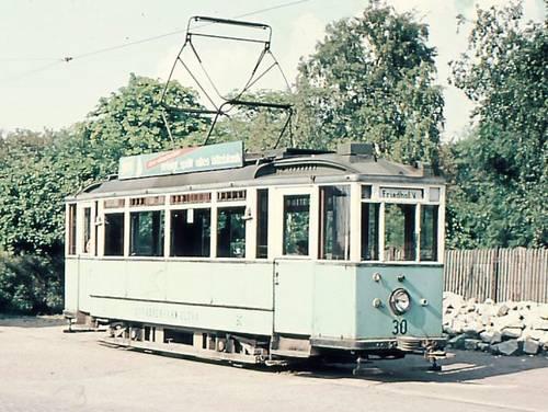 Tw 30   1959   (c) TWSB
