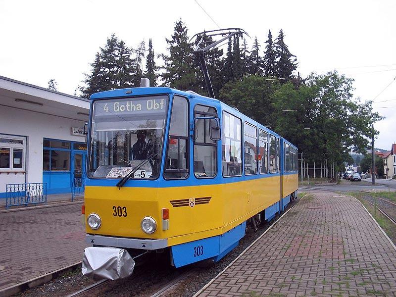 Tw 303 | 2006 | (c) Neider