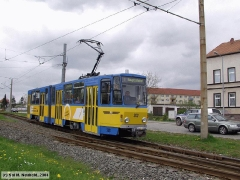 Tw 303 | 2004 | (c) Neuhold