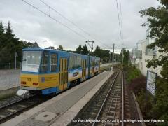 Tw 303 | 2011 | (c) Natzschka