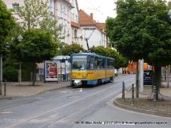 TW 305 | 2011 | (c) Natzschka