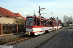 Tw 307 | 2010 | (c) Kittendorf