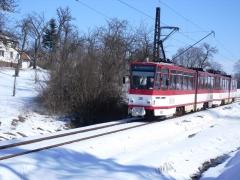 Tw 308 | 2013 | (c) Schneider