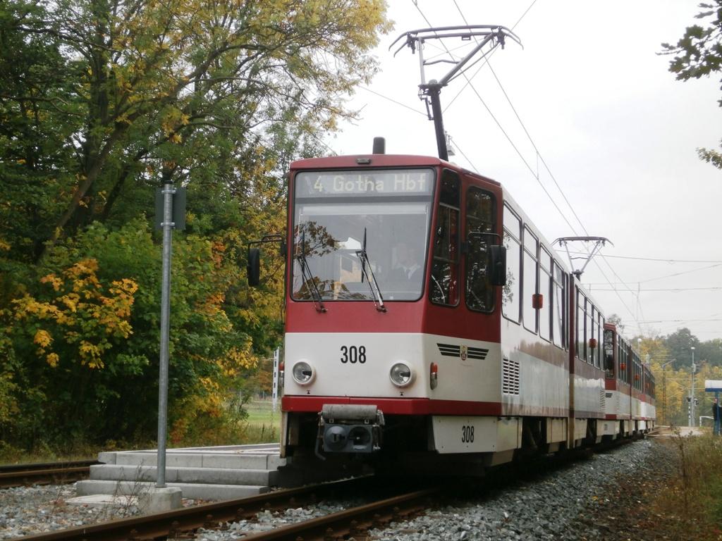 Tw 308 | 2015 | (c) Schneider