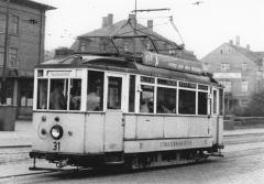 Tw 31 | 1962 | (c) Roth / Slg. Kalbe