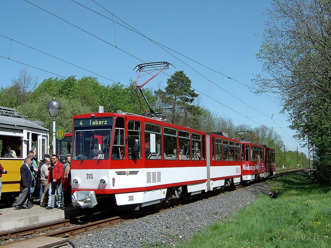 Tw 310   2005   (c) Frey