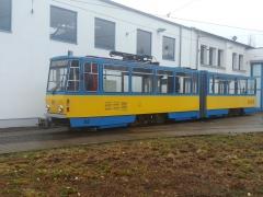 Tw 312   2017   (c) Schneider
