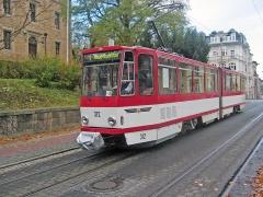 Tw 312   2005   (c) Kutting