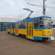 Tw 313
