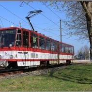 Tw 314