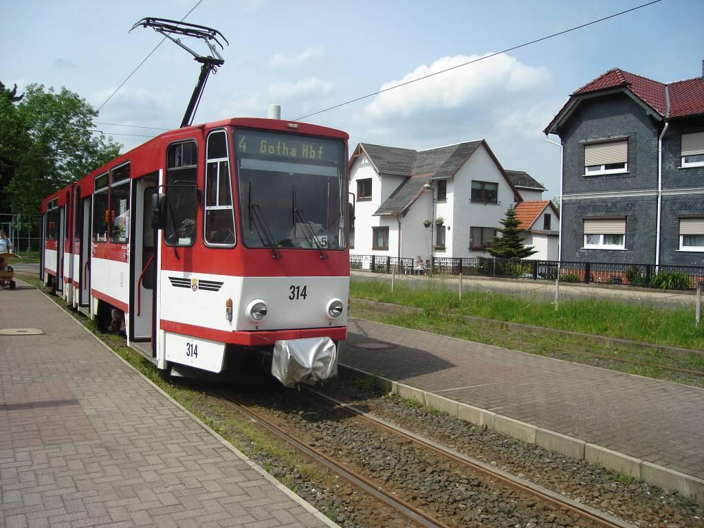 Tw 314 | 2009 | (c) Schneider