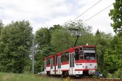 Tw 314 | 2015 | (c) Gießler