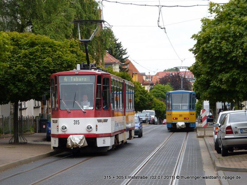 Tw 315 | 2011 | (c) Natzschka