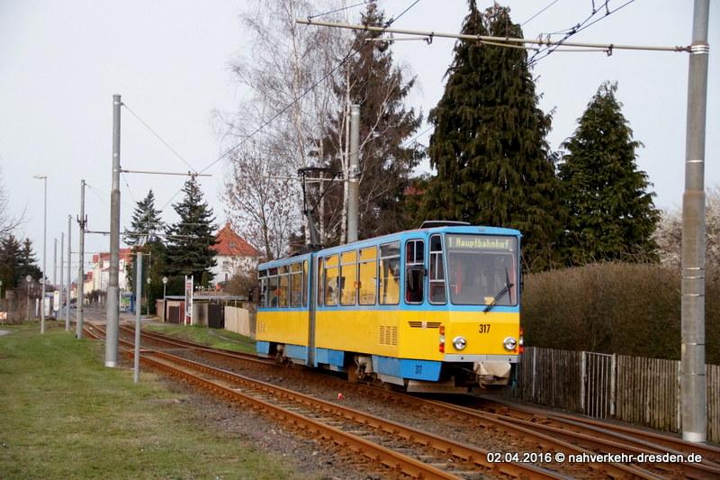 TW 317   2016   (c) Natzschka