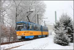 TW 317   2014   (c) Gießler