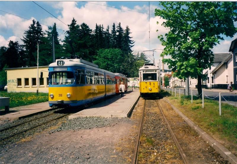 Tw 318   1999   (c) Schneider