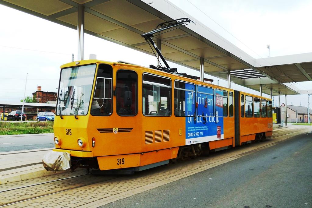 Tw 319   2013   (c) Kalbe