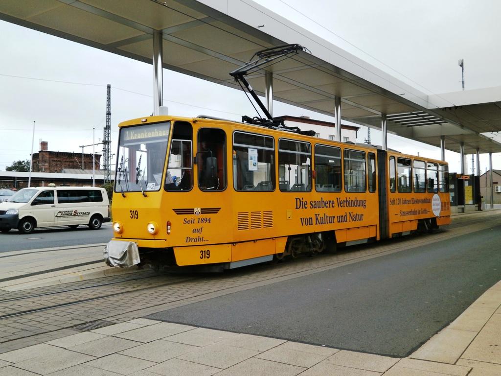 Tw 319 | 2014 | (c) Schneider