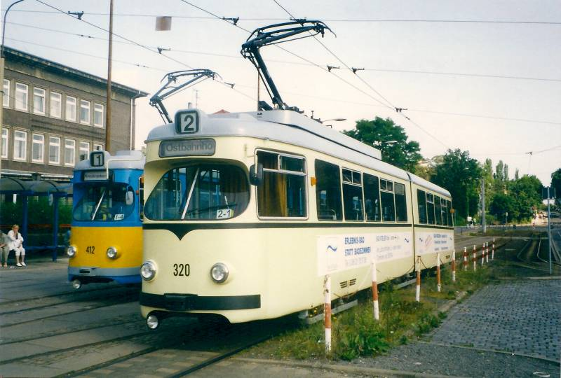 TW320 | 2002 | (c) Schneider