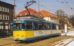 TW320 | 1999 | (c) tramfoto
