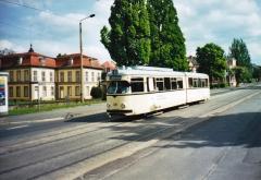 TW320 | 2003 | (c) Kalbe