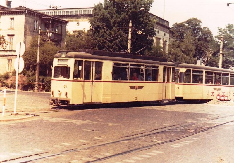 Tw 38 | 1976 | (c) Kalbe