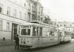 Tw 38 | 1964 | (c) Slg. Schneider