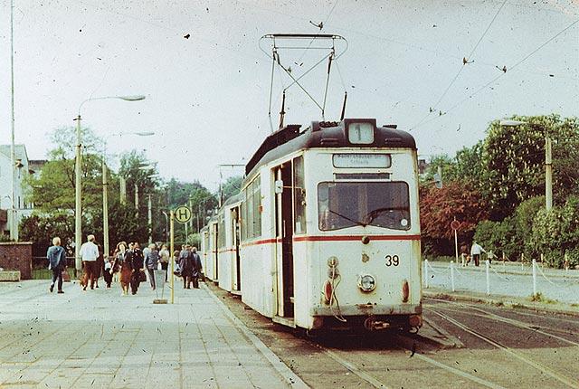Tw 39 | 1981 | (c) Slg. Schneider