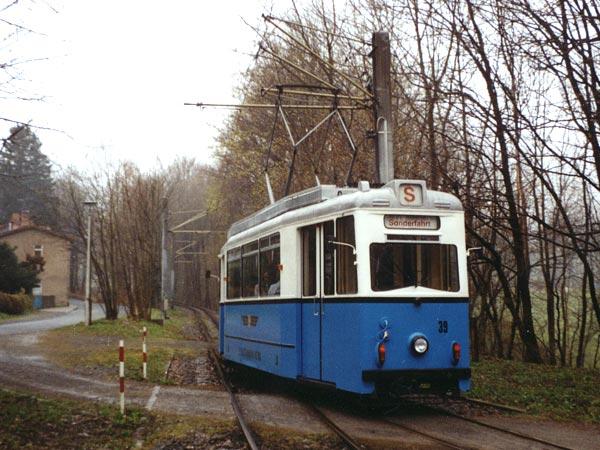 Tw 39 | 2002 | (c) Schneider
