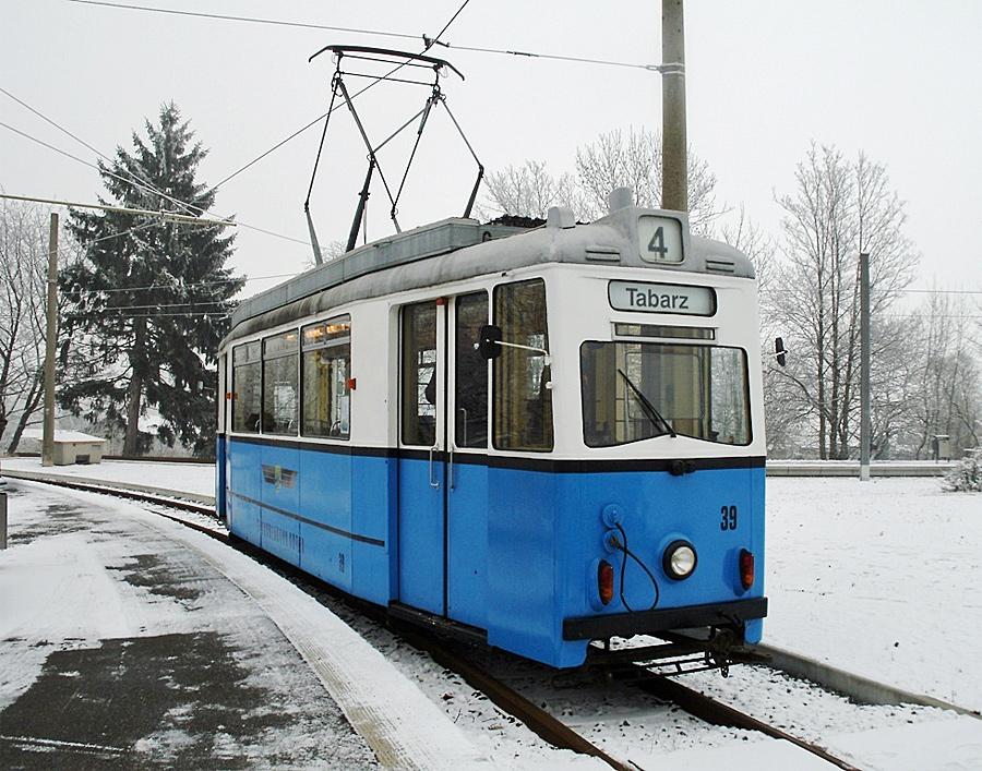 Tw 39 | 2014 | (c) Schneider