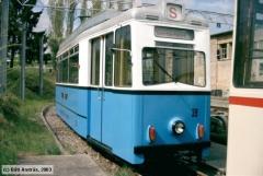 Tw 39 | 2003 | (c) Bati