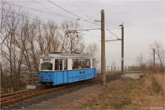 Tw 39 | 2007 | (c) Deterding