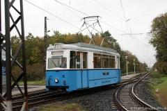 Tw 39 | 2010 | (c) Kutting