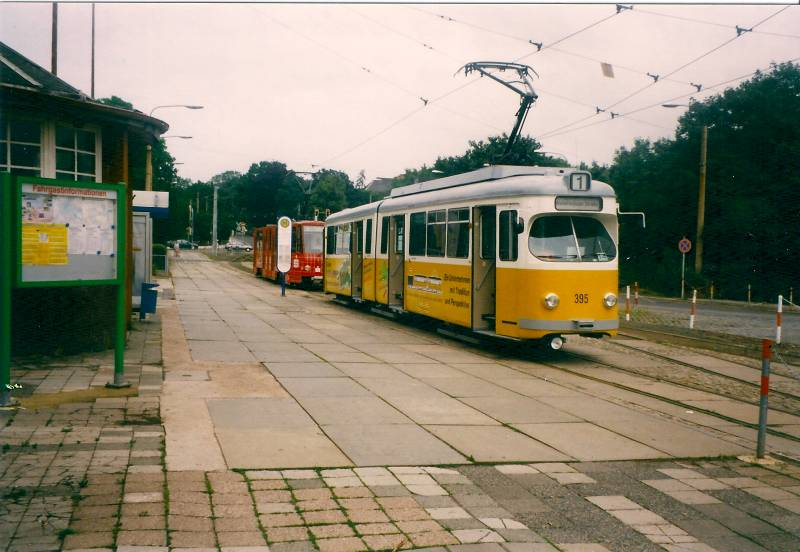 Tw 395 | 1999 | (c) Schneider
