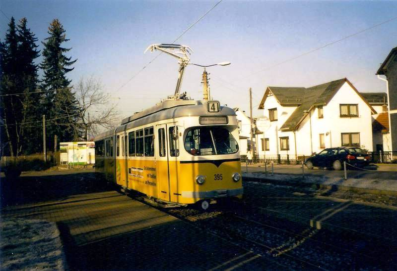 Tw 395 | 2000 | (c) Schneider