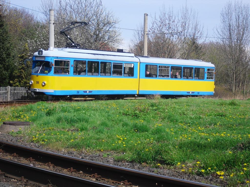 Tw 396 | 2012 | (c) Schneider