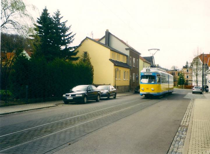 Tw 412 | 1999 | (c) Schneider