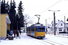 Tw 412 | 1996 | (c) Meyer