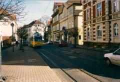 Tw 442 | 1999 | (c) Schneider