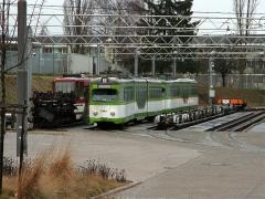 Tw 505 | 2011 | (c) Kutting